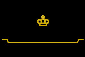 iffi logo's leden_koopmans color