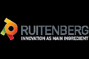 iffi logo's leden_ruitenberg color