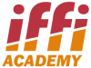 iffi sublogo_business academy
