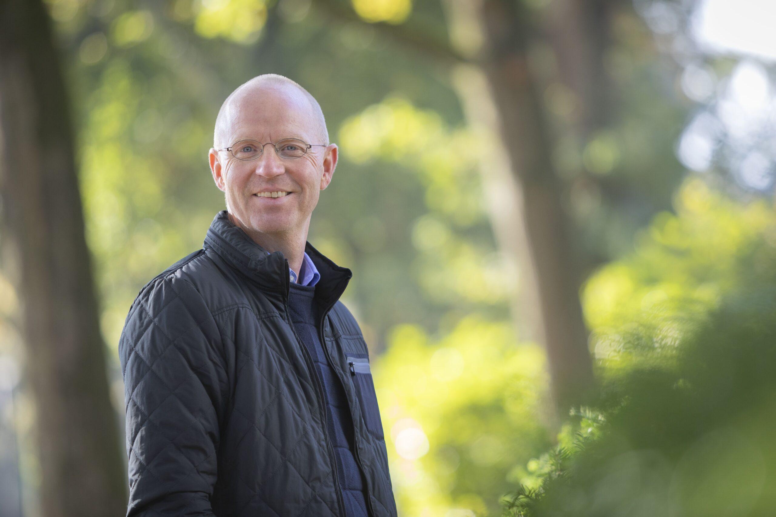 Jaap Bosch General Manager Ruitenberg BasIQs-min