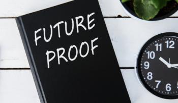 e-numbers futureproof